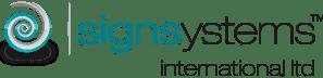 work-logo2
