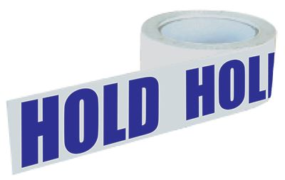 IT1 Hold