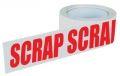 IT1 Scrap