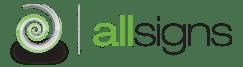 allsign-safetyshop-logo