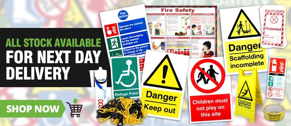allsigns-home-safety-sign-shop-2