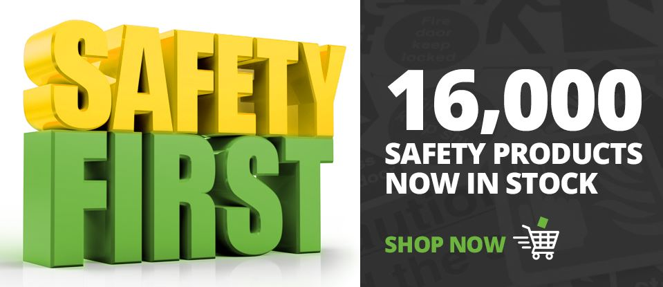 allsigns-home-safety-sign-shop