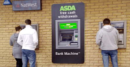 banking-accord