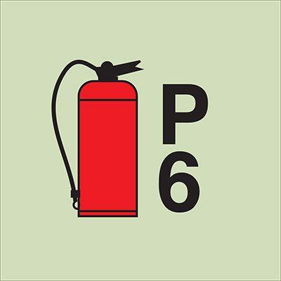 PH129