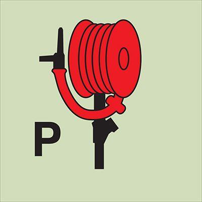 PH203