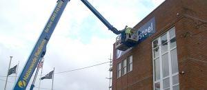 Allsigns High-Level-Installation-4