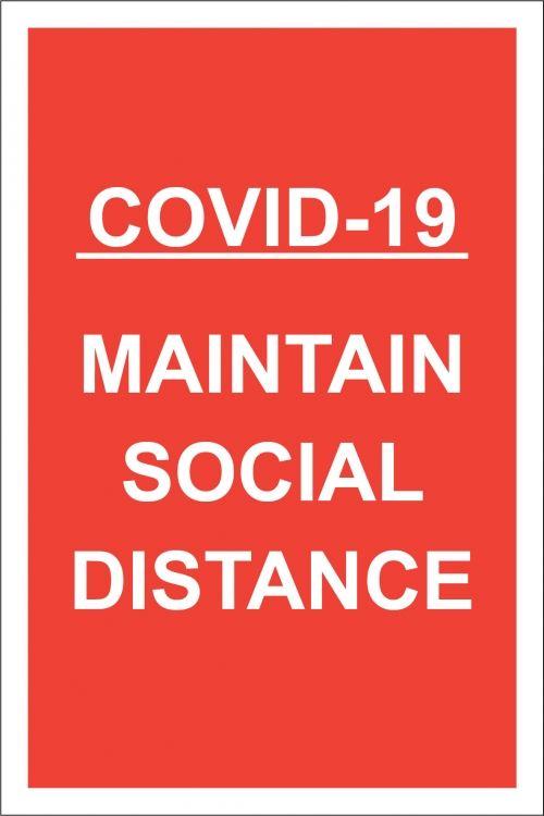 COV59